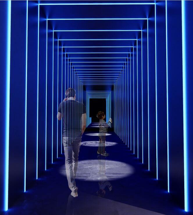 3- 时光隧道 (1).jpg